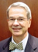 Judge Robert Hinkle.