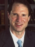 Ron Wyden.