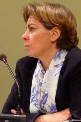 Shaha Ali Riza.