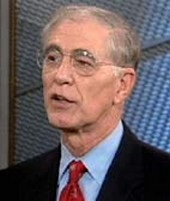 Donald Shepperd, on the June 24 CNN broadcast.