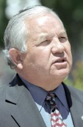 Silvestre Reyes.