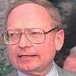 Stephen Jones.