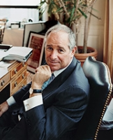 Stephen Schwarzman.