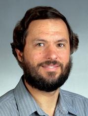 Dr. Stephen Zunes.