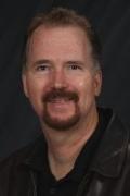 Steve Sailer.