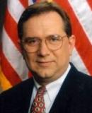 Steve Stockman.