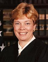 Susan Crawford.