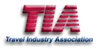 TIA logo.