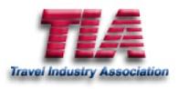 TIA logo.