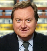 Tim Russert.