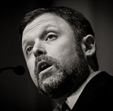 Tim Wise.