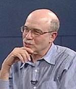 Tom Engelhardt.