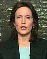 Katrina vanden Heuvel.