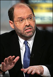 William Arkin.
