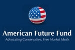 American Future Fund logo.