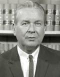 James A. Rhodes.