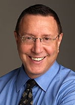 Norman Pearlstine.