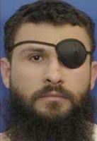 Abu Zubaida circa 2008.