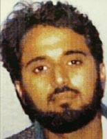 Adnan Shukrijumah.