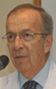 Dr. Antonio Banfi.