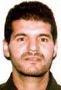 Mohamed Haddad.