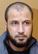 Rabei Osman Sayed Ahmed.