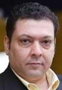 Wahab al-Rawi.