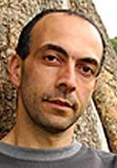 Bisher al-Rawi.