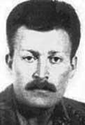 Mustafa Setmarian Nasar.