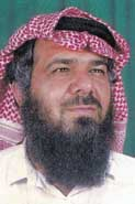 Jamil al-Banna.