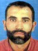 Mohammed Ben Heni Lased.