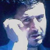 Serhane Abdelmajid Fakhet.