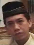 Lamkaruna Putra.