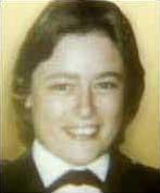 Yvonne Fletcher.