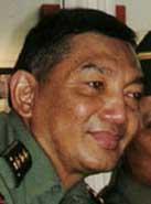 Syafrie Syamsuddin.