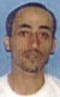 Hani Hanjour.