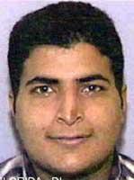 Hamza Alghamdi.