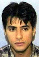 Ahmed Alnami.