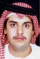Waleed Alshehri.