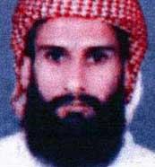 Amjad Farooqi.