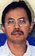 Azhari Husin.
