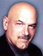 Jesse Ventura.