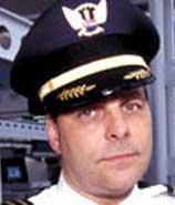 Hank Krakowski.