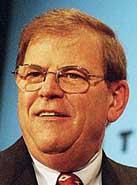 Jim Goodwin.