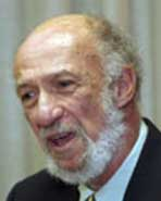 Richard Falk.