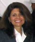 Terri Rizzuto.