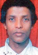 Fazul Abdullah Mohammed.