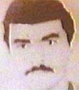 Mustafa Hamza.