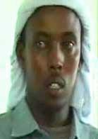 Aden Hashi Ayro.
