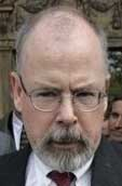 John Durham.